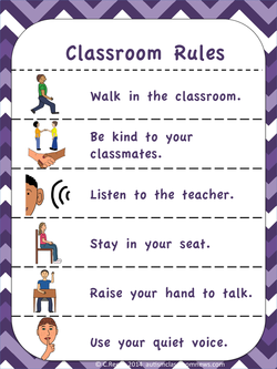 how to maintain a safe and supportive enviroment for learners Creating a safe classroom environment if you're using interactive approaches such as small groups and cooperative learning, it's especially important to create a classroom where students feel safe asking questions and contributing to discussions.